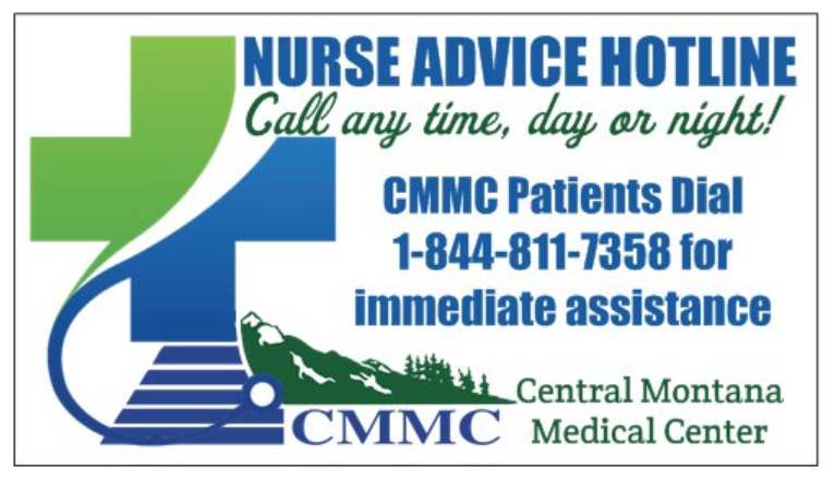 nurseAdviceHotline
